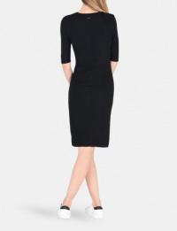 Armani Exchange Сукня жіночі модель 8NYACA-YJB3Z-1200 ціна, 2017