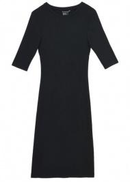 Armani Exchange Сукня жіночі модель 8NYACA-YJB3Z-1200 купити, 2017