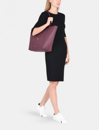 Armani Exchange Сукня жіночі модель 8NYACA-YJB3Z-1200 , 2017