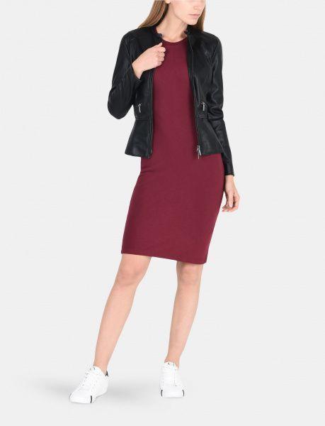 Платье женские Armani Exchange модель QZ1158 цена, 2017