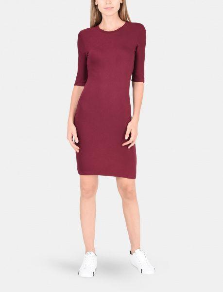 Платье женские Armani Exchange модель QZ1158 приобрести, 2017