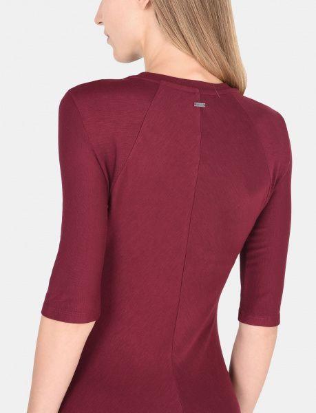 Платье женские Armani Exchange модель QZ1158 , 2017