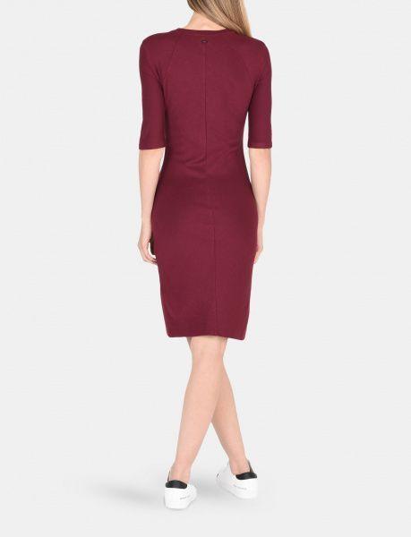 Платье женские Armani Exchange модель QZ1158 характеристики, 2017