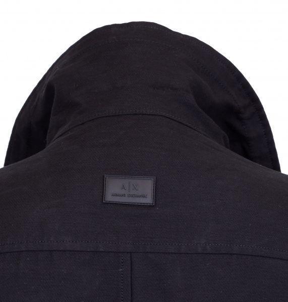 Пальто женские Armani Exchange модель QZ116 цена, 2017