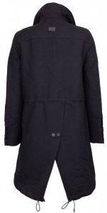 Пальто женские Armani Exchange модель QZ116 отзывы, 2017