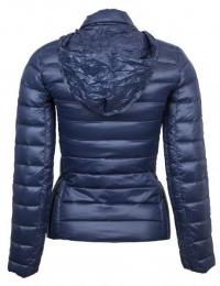 Armani Exchange Куртка пухова жіночі модель 8NYB01-YNM4Z-1501 відгуки, 2017