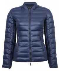 Armani Exchange Куртка пухова жіночі модель 8NYB01-YNM4Z-1501 ціна, 2017