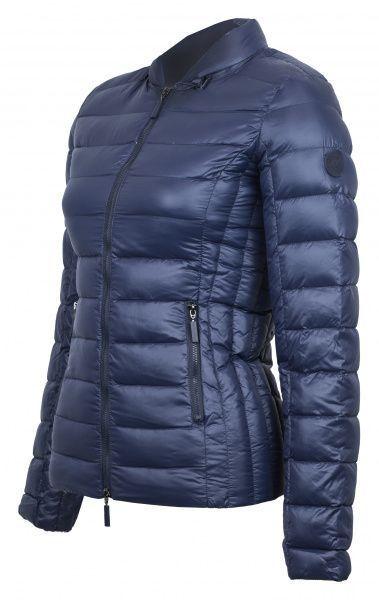 Armani Exchange Куртка пухова жіночі модель 8NYB01-YNM4Z-1501 характеристики, 2017