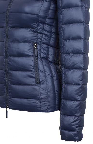 Armani Exchange Куртка пухова жіночі модель 8NYB01-YNM4Z-1501 якість, 2017