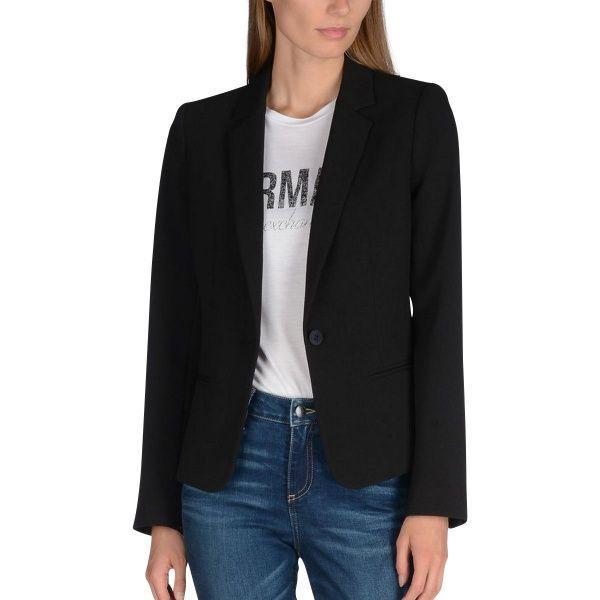Пиджак женские Armani Exchange модель QZ1164 цена, 2017