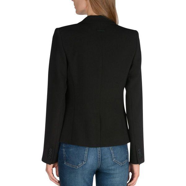 Пиджак женские Armani Exchange модель QZ1164 , 2017
