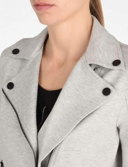 Armani Exchange Піджак жіночі модель 8NYG71-YJB7Z-3911 , 2017