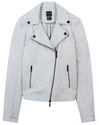 женские пиджак цена, 2017