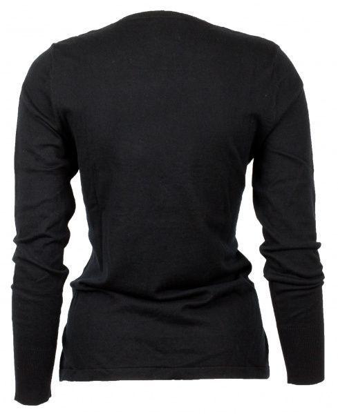 Пуловер женские Armani Exchange модель QZ1167 приобрести, 2017