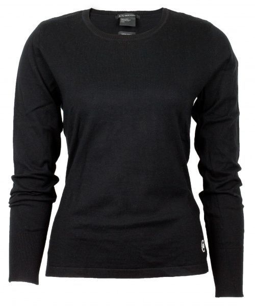Пуловер женские Armani Exchange модель QZ1167 цена, 2017
