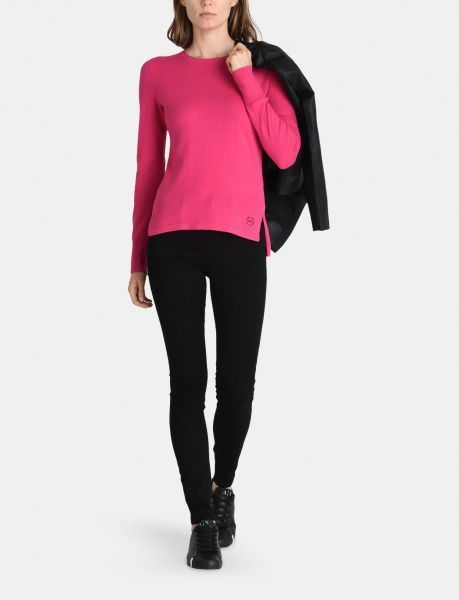 Пуловер женские Armani Exchange модель QZ1168 приобрести, 2017