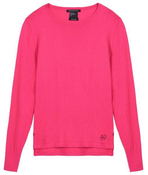 Пуловер женские Armani Exchange модель QZ1168 цена, 2017