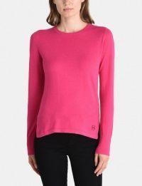 Пуловер женские Armani Exchange модель QZ1168 характеристики, 2017