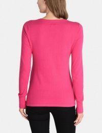 Пуловер женские Armani Exchange модель QZ1168 , 2017