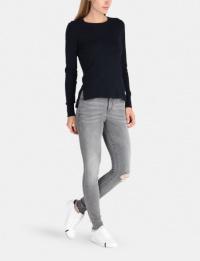 Armani Exchange Пуловер жіночі модель 8NYM4B-YMN3Z-1510 придбати, 2017
