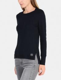 Armani Exchange Пуловер жіночі модель 8NYM4B-YMN3Z-1510 , 2017