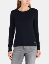 Armani Exchange Пуловер жіночі модель 8NYM4B-YMN3Z-1510 купити, 2017
