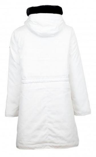 Armani Exchange Куртка пухова жіночі модель 6XYK05-YNB1Z-1100 відгуки, 2017