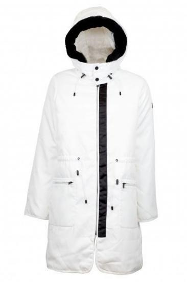 Armani Exchange Куртка пухова жіночі модель 6XYK05-YNB1Z-1100 ціна, 2017