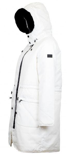 Armani Exchange Куртка пухова жіночі модель 6XYK05-YNB1Z-1100 характеристики, 2017