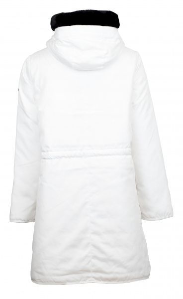 Armani Exchange Куртка пухова жіноча модель QZ118 - купити за ... 6152f64c266e6