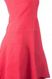 Armani Exchange Сукня жіночі модель 6XYA10-YNH4Z-1400 придбати, 2017