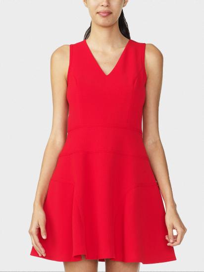 Armani Exchange Сукня жіночі модель 6XYA10-YNH4Z-1400 купити, 2017
