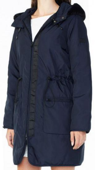 Куртка пухова Armani Exchange модель 6XYK05-YNB1Z-1510 — фото 3 - INTERTOP