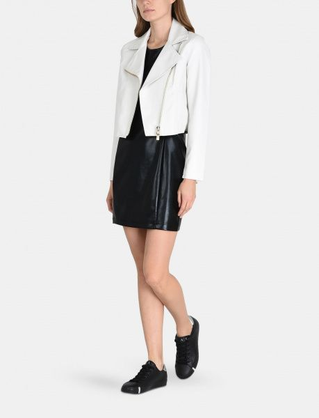 Платье женские Armani Exchange модель QZ1202 цена, 2017