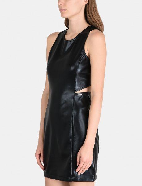 Платье женские Armani Exchange модель QZ1202 приобрести, 2017