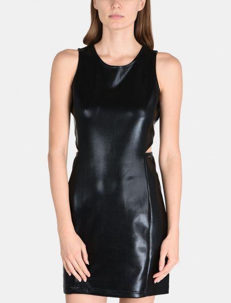 Платье женские Armani Exchange модель QZ1202 , 2017