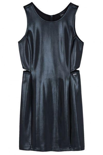 Платье женские Armani Exchange модель QZ1202 отзывы, 2017