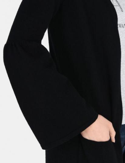 Armani Exchange Кардиган жіночі модель 6YYE2F-YML9Z-1200 купити, 2017