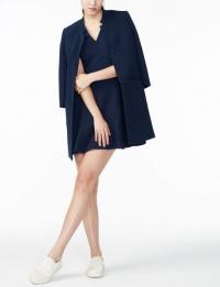 Armani Exchange Пальто жіночі модель 6XYK06-YNH4Z-1510 , 2017