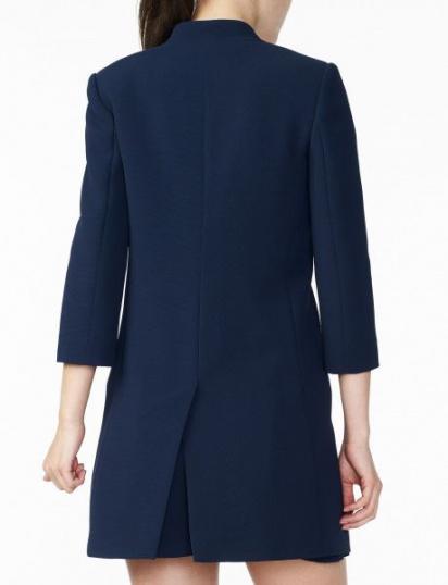 Armani Exchange Пальто жіночі модель 6XYK06-YNH4Z-1510 придбати, 2017