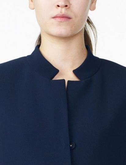 Armani Exchange Пальто жіночі модель 6XYK06-YNH4Z-1510 ціна, 2017