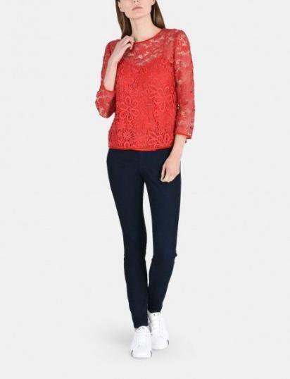 Armani Exchange Блуза жіночі модель 6YYH51-YNDGZ-1437 , 2017
