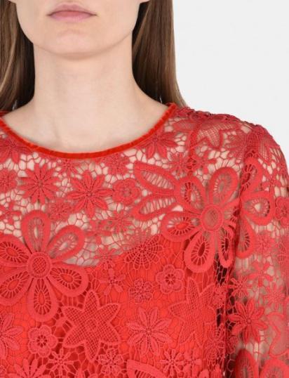 Armani Exchange Блуза жіночі модель 6YYH51-YNDGZ-1437 придбати, 2017