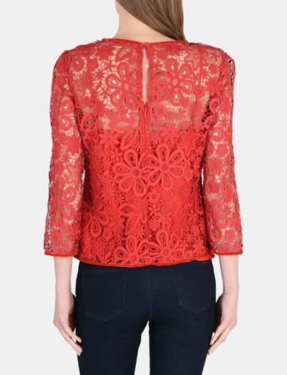 Armani Exchange Блуза жіночі модель 6YYH51-YNDGZ-1437 ціна, 2017