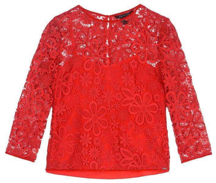 Armani Exchange Блуза жіночі модель 6YYH51-YNDGZ-1437 купити, 2017