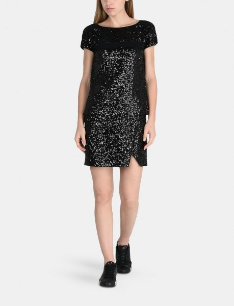 Armani Exchange Блуза жіночі модель 6YYH52-YNDLZ-1200 , 2017