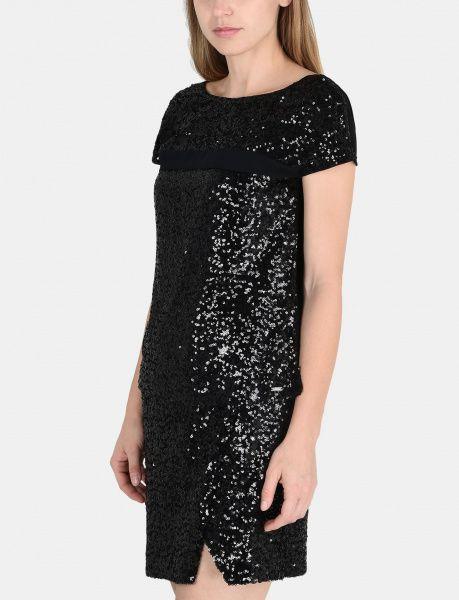 Блуза для женщин Armani Exchange WOMAN WOVEN BLOUSE QZ1212 размеры одежды, 2017