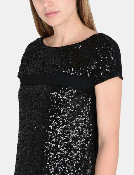 Блуза для женщин Armani Exchange WOMAN WOVEN BLOUSE QZ1212 фото, купить, 2017