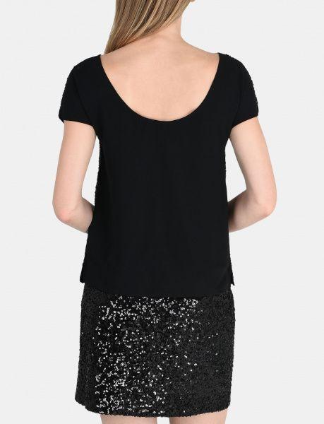 Блуза для женщин Armani Exchange WOMAN WOVEN BLOUSE QZ1212 брендовая одежда, 2017