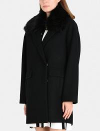 Armani Exchange Пальто жіночі модель 6YYK46-YN39Z-1200 придбати, 2017